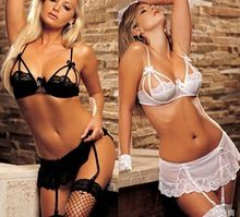 China wholesale mature women sexy lingerie Best Buy follow this link http://shopingayo.space