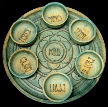 183 best Seder Meal images on Pinterest   Seder meal, Holidays and ...