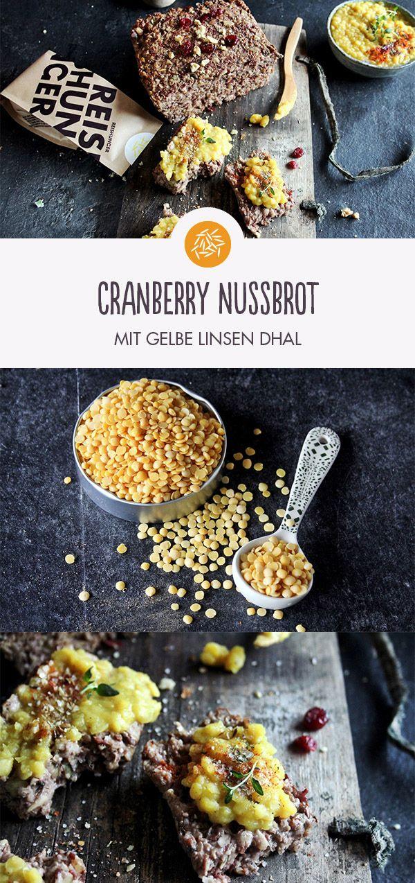 cranberry-nuss-brot