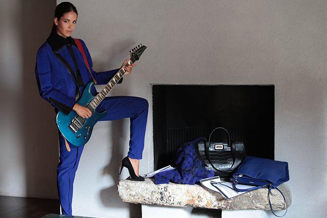 Jelmini.it - Outfit Max Mara