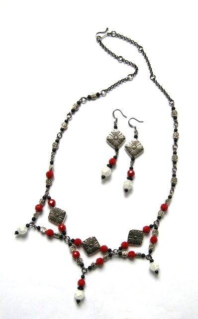 17 best images about boncuk kolye on pinterest tassels for Terry pool design jewelry