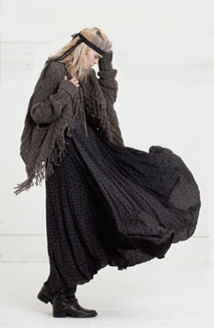 Official Johnny Was Clothing LookbookWatsonlucy723 Lily25789, Skirts 2Dayslook, Official Johnny, Johnny Was Clothing, Clothing Lookbook, 2Dayslook Watsonlucy723, Gypsy Winter Fashion, Long Layered, Ethereal Princesses