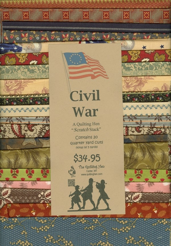 160 best Civil War Fabric & Quilts images on Pinterest | Blankets ... : quilts fabric - Adamdwight.com