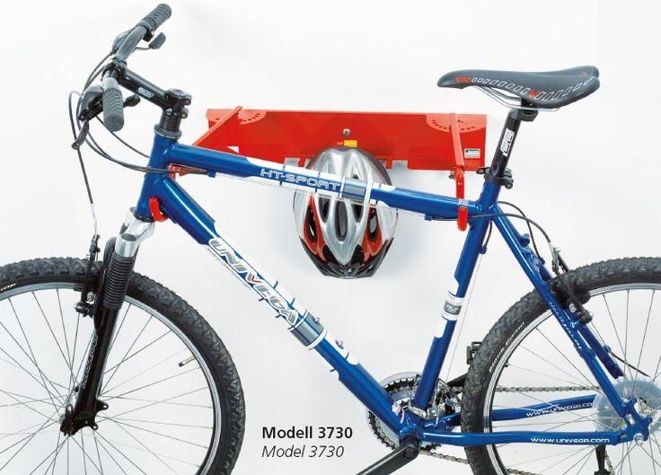 die besten 25 parkplatz ideen auf pinterest parkpl tze fahrradbox und selber machen. Black Bedroom Furniture Sets. Home Design Ideas