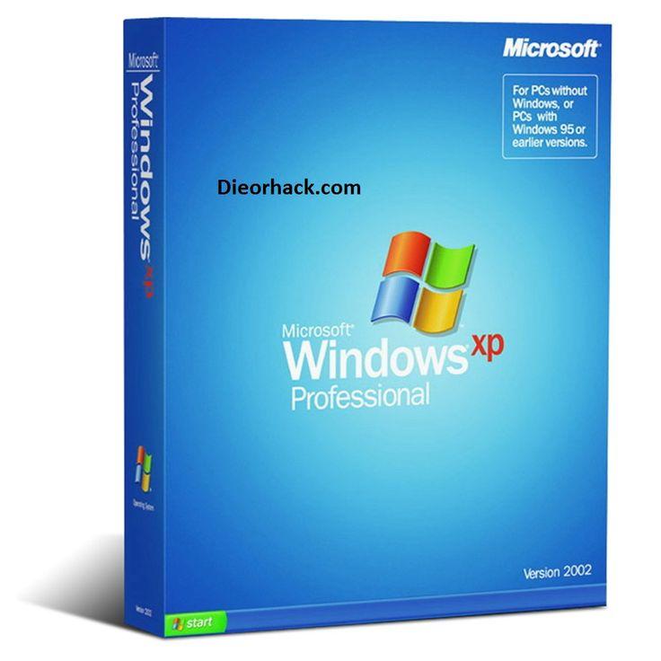 Скачать пак драйвером для windows xp