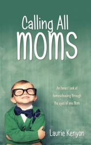 Calling All Moms