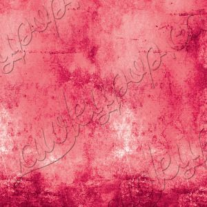 """Texture/Background (.JPG) - """"Pink Grunge"""" http://www.lawleypop.ca/design/resources/pink-grunge/ Premium & unbundled royalty-free, commercial-use (extended license), high-quality/high-resolution Graphic Design Resource #graphicdesign #photoshop #texture #background #digitalpaper #grunge #design #resource #creativeasset #digitalasset #digitaldownload #pink #grunge #cement #distressed Print and web-ready files (300 DPI and 72 DPI)."""