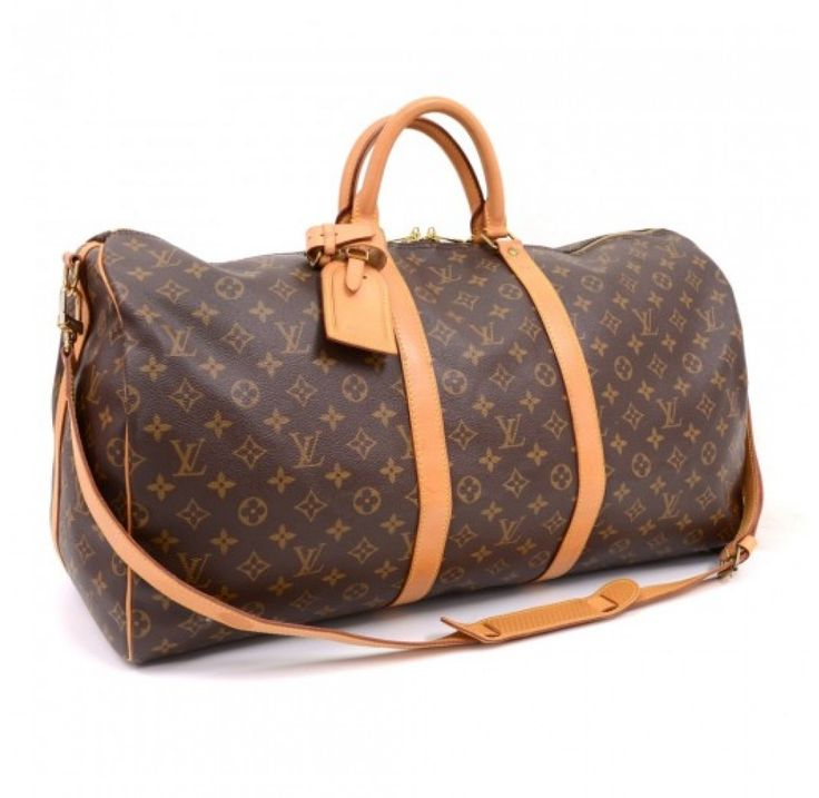 cheap authentic louis vuitton bags
