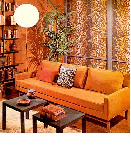 Best 25  Orange living rooms ideas only on Pinterest   Orange living room  furniture  Orange living room paint and Orange basement furnitureBest 25  Orange living rooms ideas only on Pinterest   Orange  . Orange Living Rooms. Home Design Ideas
