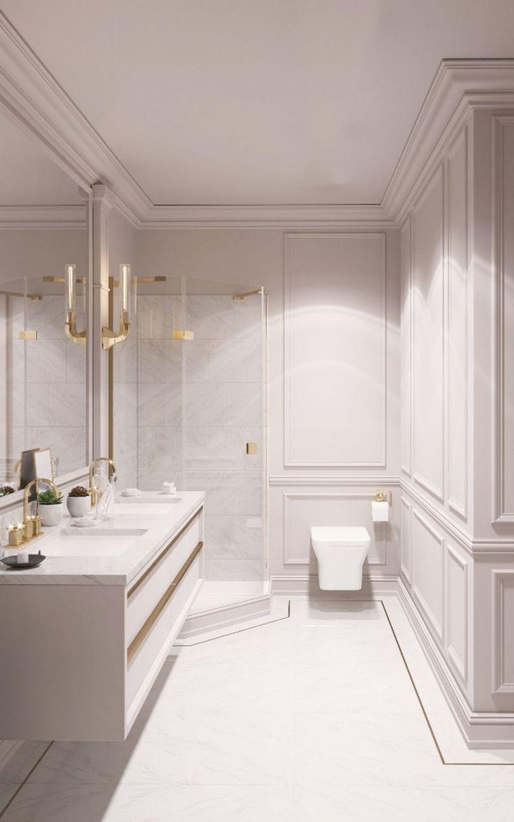 Bathroom ideas themes bathroom appliances near me inside