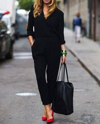 Modetrends 2019 – Die besten Tipps und Trends für Frauen – Page 96 of 347