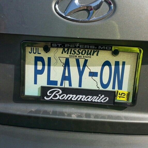 Vanity Plate Ideas For Realtors: 138 Best Personalized License Plates Images On Pinterest