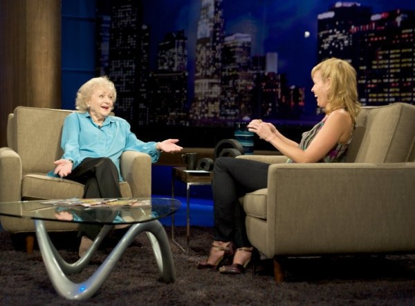 Chelsea Lately: Photos, Betty White, Hilarious Lady, Joy Handler, Chelsea Joy, Chelsea Late, Chelsea Handler, Entertainment