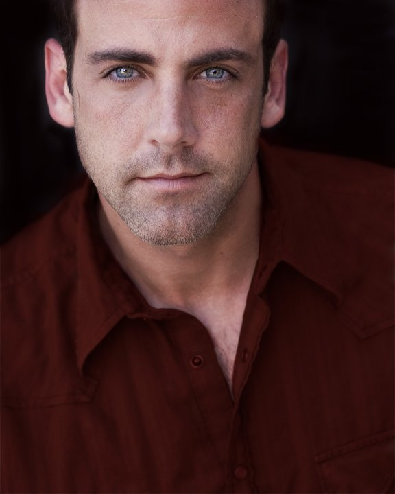 Carlos Ponce - yes please!