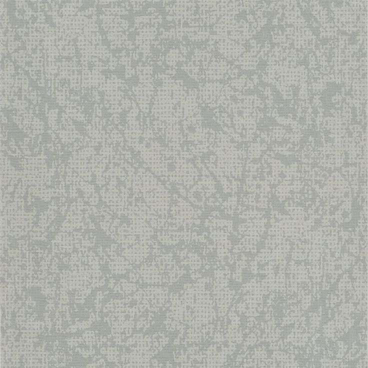Styled On Our Popular Plain Velvet This Subtle Embossed Vinyl Wallcovering Is Wonderful For Contract Projects And Your Home