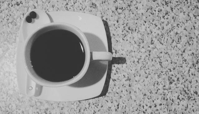 regram @hariespribady Setiap diri kita perlu dinafkahi dengan makanan yang tepat. Selalu ada kekerabatan di tiap cangkir kopi. Bukankah kehangatan kerabat merupakan nafkah yang tak akan pernah habis?  @kampus NU Pontianak  #swag #swagger #coffee #coffeeholic #coffeetime #coffeelover #coffeebreak #coffeeaddict #coffeegram #coffeeshop #hangoutfest #boy #coffeeart #coffeemug #coffeeoftheday #coffeeculture by coffeegasme