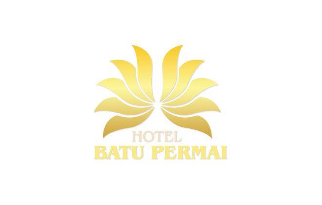 Hotel Batu Permai Identity
