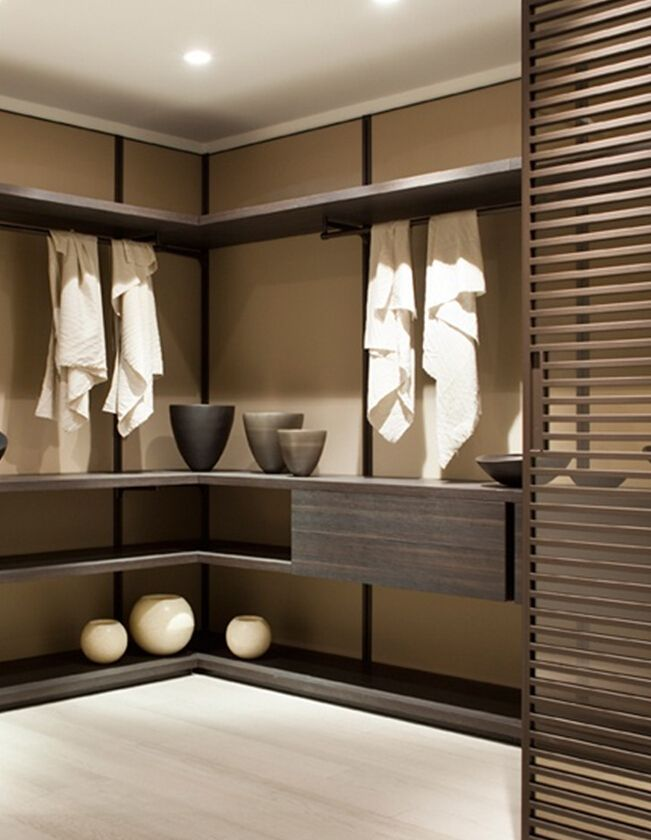 Dress Room Design: 619 Best Closet, Wardrobe,Dressing Table Images On