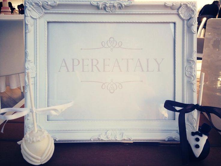 L'APE, simbolo Glam della Dolce Vita, diventa un dettaglio originale per Ricevimenti ed Eventi Privati … firmati APEREATALY www.apereataly.it
