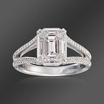 69 best My fave Ross Simons jewelry images on Pinterest ... - photo #7