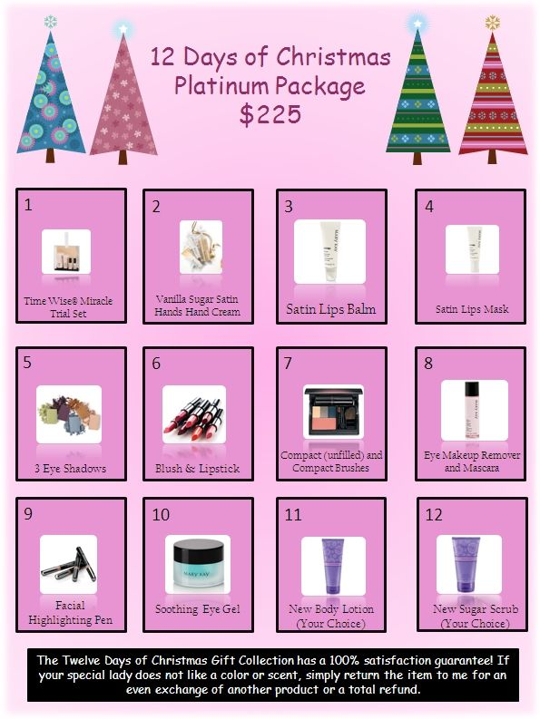 233 best Mary Kay images on Pinterest | Business ideas, Mary kay ...