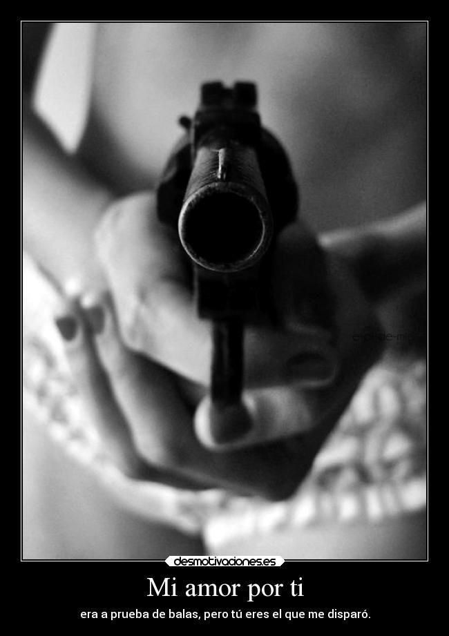 carteles amor musica pierce the veil bulletproof love posthardcore mas  etiquetas random vic desmotivaciones 804e80a12f2ee