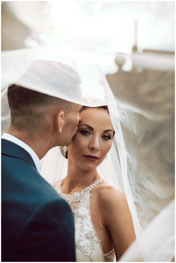 Mellon Park Wedding Photos Brides By Allison Roth Studio