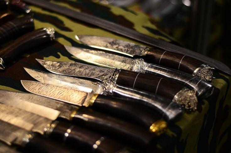 #Travel #tour #Exhibition #Fair #knives (20)