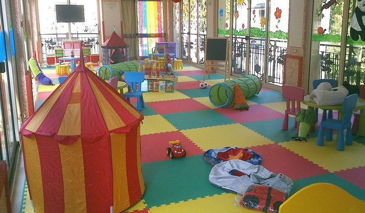 Organizza la festa per il tuo bimbo. Fonti di Recoaro mette a disposizione la sala per feste di compleanno.