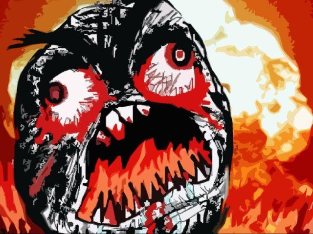 Online+Anger+Management+Classes