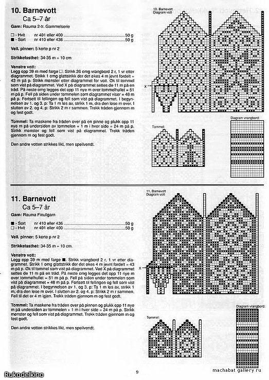 b7768db6db8e.jpg (523×740)