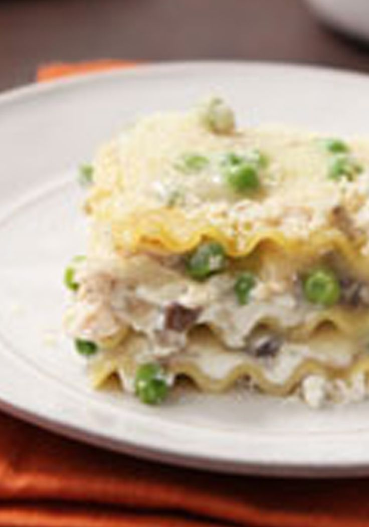36 Best Images About Pasta Recipes On Pinterest Bacon: tuna and philadelphia pasta