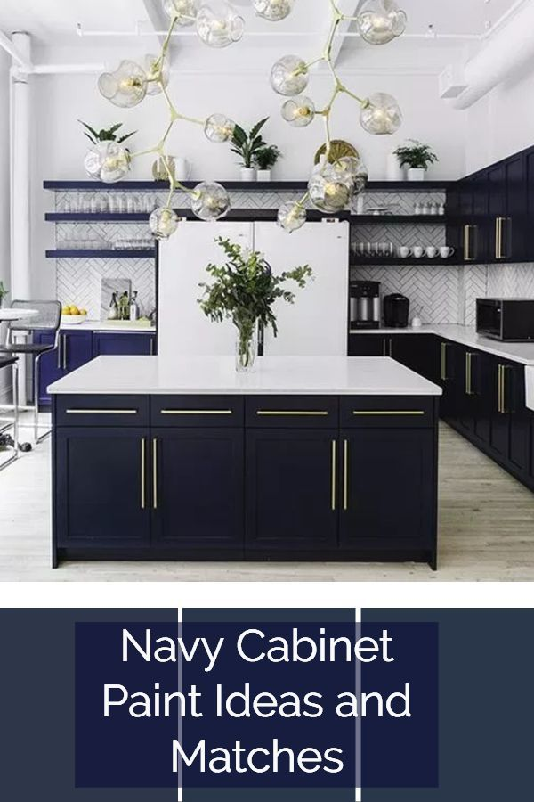 Pleasing Two Color Kitchen Cabinets Ideas And Exact Paint Color Download Free Architecture Designs Ferenbritishbridgeorg
