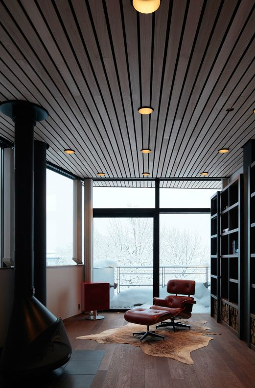 150 Best Acoustic Panels And Planks Images On Pinterest