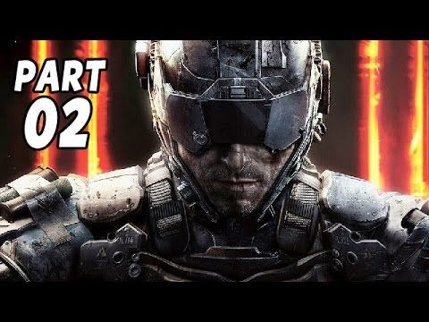 http://callofdutyforever.com/call-of-duty-gameplay/lets-play-call-of-duty-black-ops-3-gameplay-german-deutsch-2-angriff-der-maschinen/ - Let's Play Call of Duty Black Ops 3 Gameplay German Deutsch #2 - Angriff der Maschinen  Call of Duty Black Ops 3 German http://amzn.to/1OilvaW – Let's Play Call of Duty Black Ops 3 Story Gameplay German Deutsch Part 1 – Call of Duty Black Ops 3 German http://amzn.to/1OilvaW Twitter https://twitter.com/DerSorbus – Fac