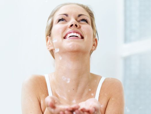 Best Anti-Aging Skin Care Ideas And Regimens You Can Commence Using Immediately!