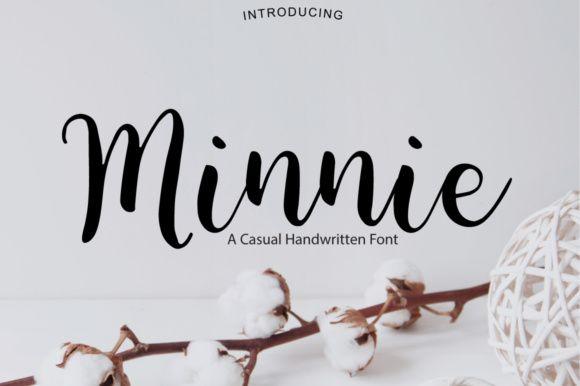 Download Free Font Bundle Vol. 8 (Bundle) · Creative Fabrica | Free ...