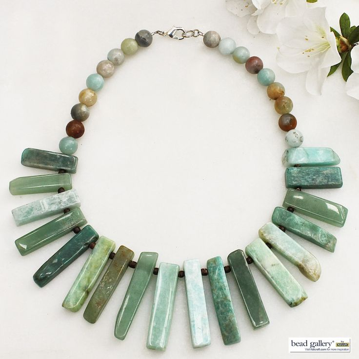 592 best DIY Jewelry images on Pinterest