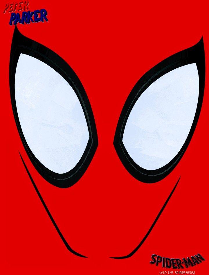 Pin By Gleb Ushenko On Spider People Pinterest Spiderman Spider Verse And Spider