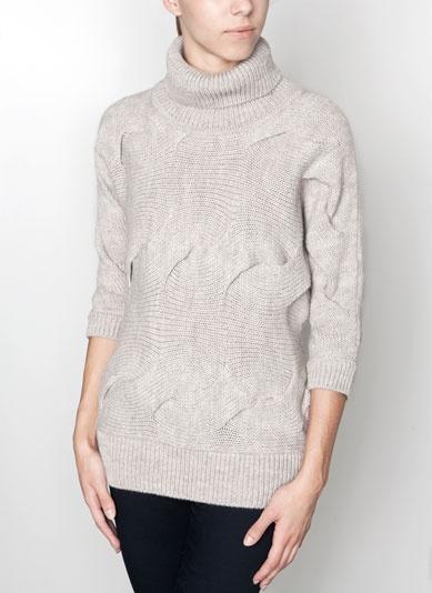 Sweater // Uterque