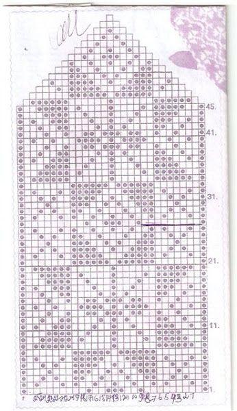 fc5f1dc5a12f021ba3bb5e836e896951 (346x600, 216Kb)