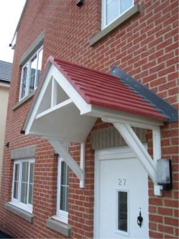 canopy porch roof - Google Search & 16 besten Bildern zu Traditional Details auf Pinterest memphite.com