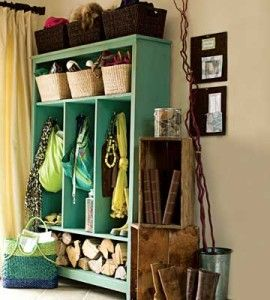 17 Best Images About Storage Amp Craft Room Ideas On