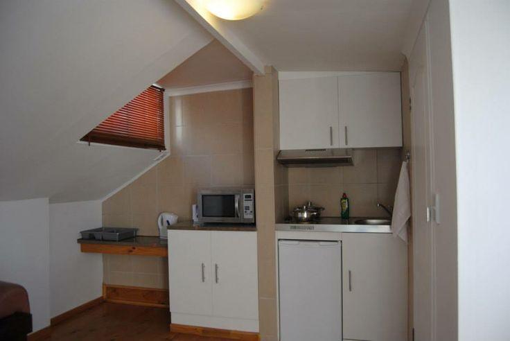 kitchen green point