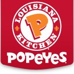 Popeyes is the place to go for fried chicken... Get the spicy with red beans and rice, biscuits and honey, and those great mashed potatoes. You won't be sorry.
