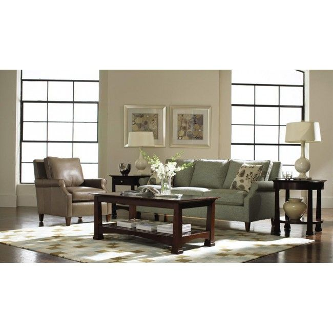 Choose Your Fabric Lovely Way To Lighten Up And Add Texture Available At Ennis Fine Furniture Stores In Boise Reno Richland Wa Fine Furniture Sofa Furniture