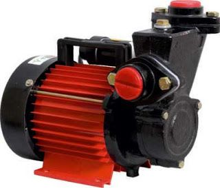 Info Directory B2B – Providing info on Monoblock Pump Parts , Monoblock Pump Spare Parts Manufacturers, Suppliers, Dealers and Exporters,  Centrifugal Monoblock Pump Spares.