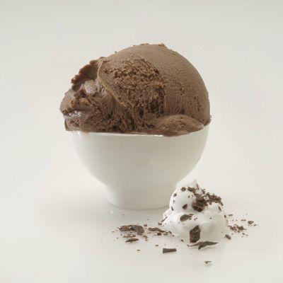 Ice Cream on Bainbridge :)