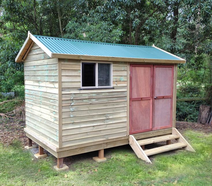 Garden Sheds Sydney 24 best aarons sheds - timber garden sheds, the attractive storage