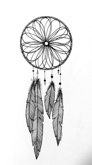black: Tattoo Ideas, Dreams Catcher Tattoo, Tattoo Dreamcatchers, Drawings, Quotes, Art, Dreamcatchers Tattoo, A Tattoo, I'M
